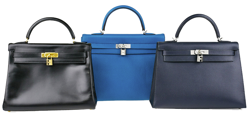 Handbags In Nyc For Top Dollar We Offer A Convenient Solution All Luxury Designer Handbag Owners That Are Need Of Cash